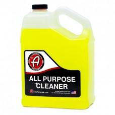 Adam's All Purpose Cleaner Gallon