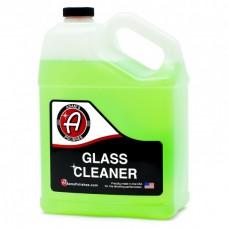 Adam's Glass Cleaner Gallon