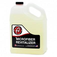 Adam's Microfiber Revitalizer & Brightener Gallon