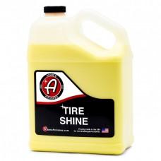 Adam's Tire Shine Gallon