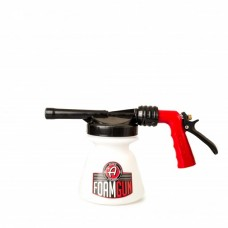 Adam's NEW Standard Foam Gun (32oz)