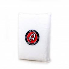 Adam's Premium Microfiber Wash Sponge