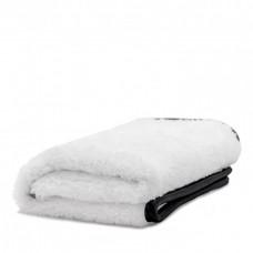 Adam's Polishes Single Soft Microfiber Towel