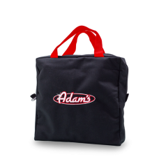 Adam's 4 Bottle Detail Bag