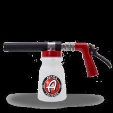 Adam's 32 OZ Foam Gun