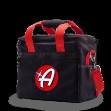 Adam's American Pride Detailing Bag